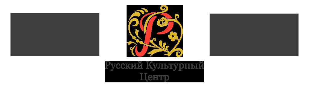 ркцентр.рф